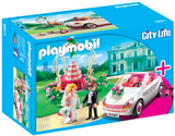 Playmobil: Wedding Celebration