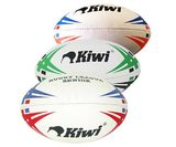 Silver Ferns League Training Ball - Senior (Size 5)