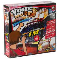 YoHeHa: Yohe Hoop - Mini Basketball Game