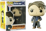 Doctor Who - Jack Harkness (Vortex Manipulator) Pop! Vinyl Figure