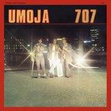 707 by Umoja