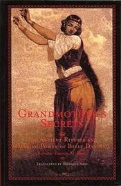 Grandmother's Secrets by Rosina-Fawzia Al-Rawi