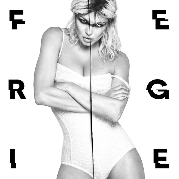 Double Duchess by Fergie