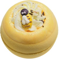 Bomb Cosmetics: Honey Bee Mine Blaster (160g)