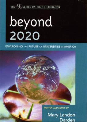 Beyond 2020 image