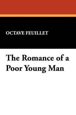 The Romance of a Poor Young Man by Octave Feuillet image
