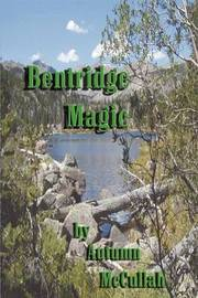 Bentridge Magic by Autumn McCullah image