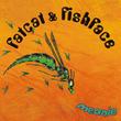 Meanie by Fatcat & Fishface