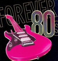 Forever 80s by The Countdown Singers