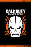 Call of Duty - Black Ops 3 Poster (367)