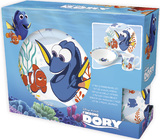 Finding Dory 3pc Porcelain Gift Set