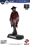 "The Walking Dead - 7"" Carl Grimes - Action Figure"