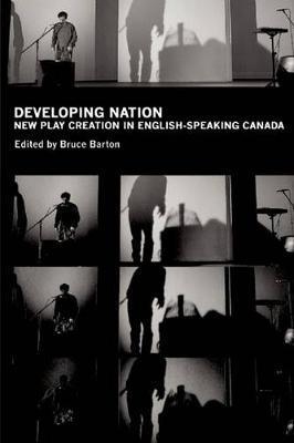 Developing Nation image