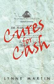 Cures for Cash by Lynne Martin