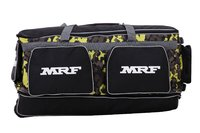 MRF Elite Wheelie Kitbag (XL) image