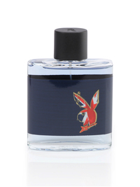 Playboy - London Perfume (100ml, EDT) image