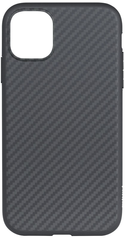 Evutec: Karbon iPhone 11 Pro 5.8 Inch - Black