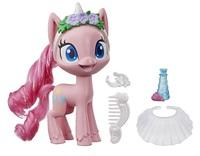My Little Pony: Potion Dress Up Pony - Pinkie Pie