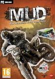 MUD - FIM Motocross World Championship for PC Games