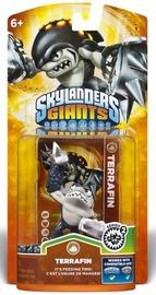 Skylanders Giants Character Single pack - Terrafin S2 (All Formats) for