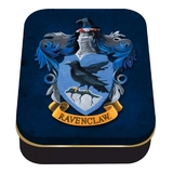 Harry Potter: Ravenclaw - Collectors Tin