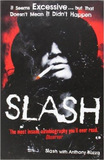 Slash: The Autobiography by Slash