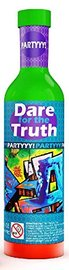 Dare for the Truth - Party