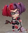 Batman Ninja: Nendoroid Harley Quinn (Sengoku Edition) - Articulated Figure