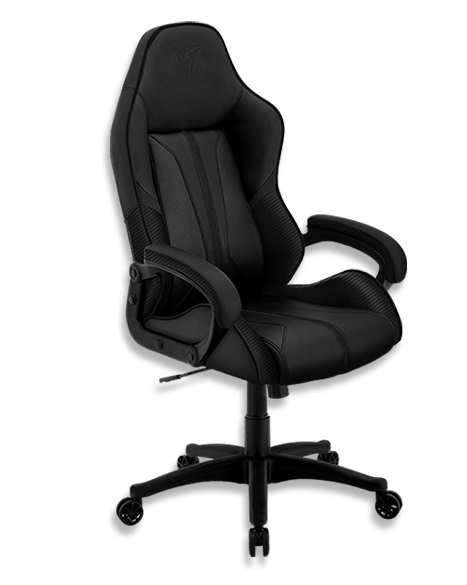 ThunderX3 BC1 BOSS Gaming Chair (Void Black)