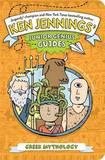 Greek Mythology by Ken Jennings