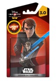 Disney Infinity 3.0: Star Wars Figure - Light Up Anakin Single Figure for