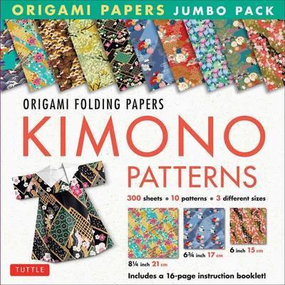 2 sheets A4 21x29.7cm Japanese Yuzen Washi Chiyogami Papers P178 ... | 399x400
