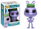 A Bug's Life - Princess Atta Pop! Vinyl Figure