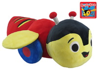 Buzzy Bee Soft Toy - XL