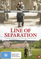 Line Of Separation on DVD