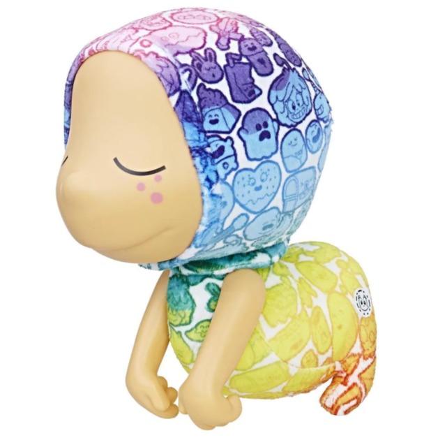 Hanazuki - Little Dreamer Plush