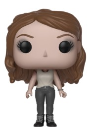 American Gods - Laura Moon Pop! Vinyl Figure (with a chance for a Chase version!)