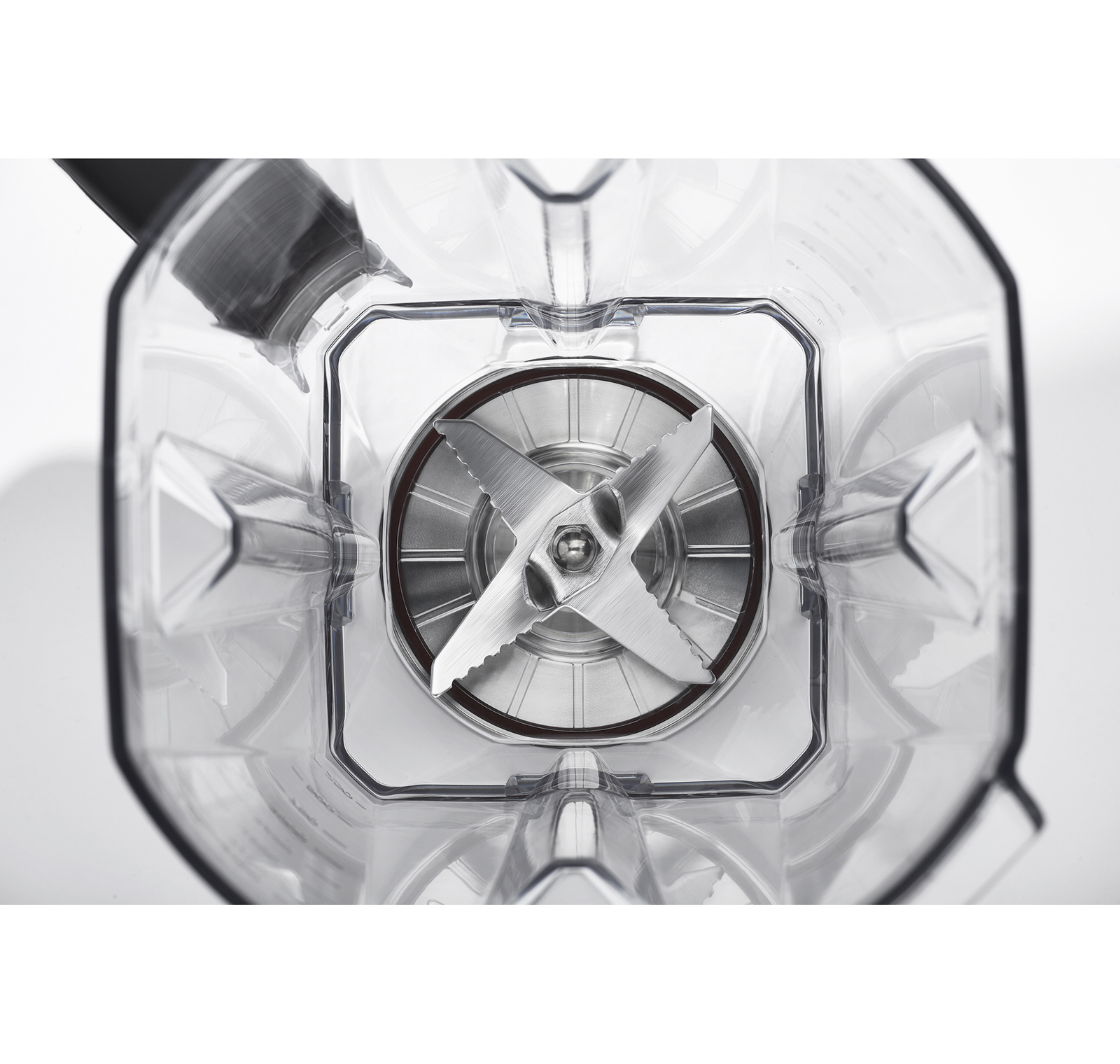 Sunbeam: High Performance Power Blender image