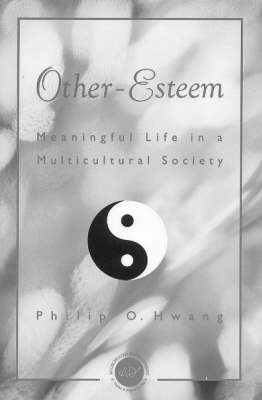 Other Esteem by Philip O. Hwang image