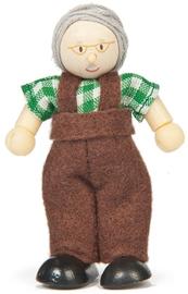 Le Toy Van: Budkins - Grandpa