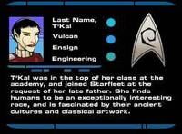 Star Trek: Tactical Assault for Nintendo DS image