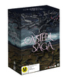 VC Andrews' Casteel Saga: The Complete Collection on DVD