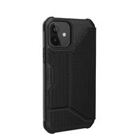 UAG Metropolis for iPhone 12 / 12 Pro - Armortex