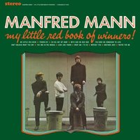 My Little Red Book of Winners by Manfred Mann