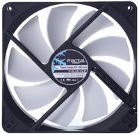 140mm Fractal Design Silent Series R3 Case Fan