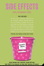 Side Effects by Amy Goldman Koss image
