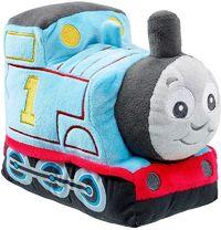 My First Thomas - Thomas The Tank Engine Plush
