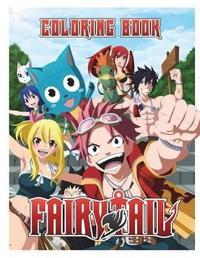 Best Selling Manga Comics & Novels at Mighty Ape NZ