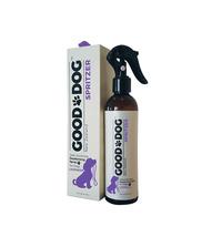 Good Dog Deodorising Spritzer - Lavender (250ml)