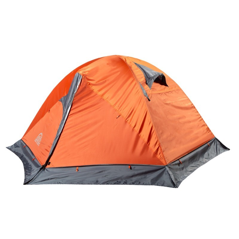 Doite Pro Teide Tent image